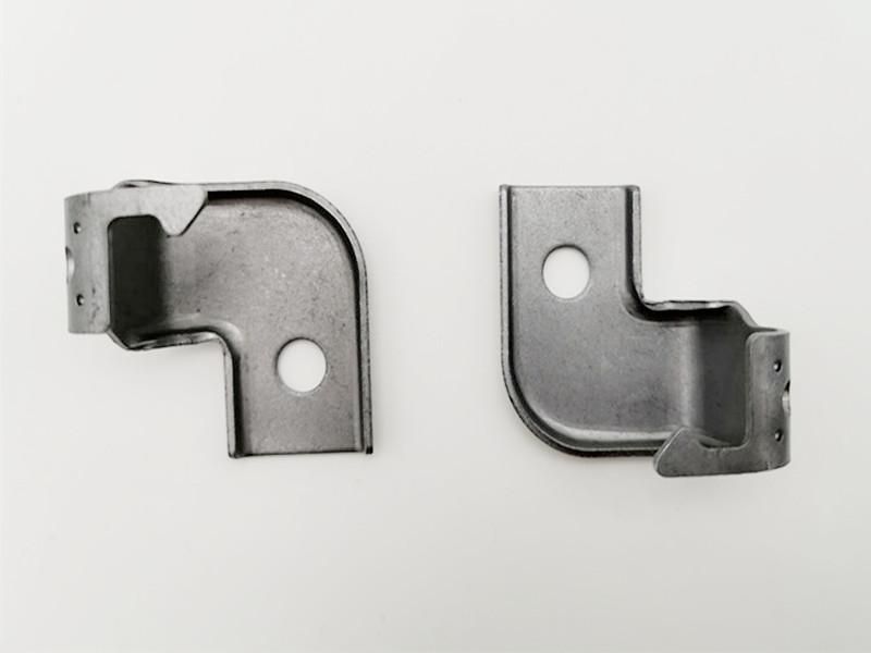 汽车冲压件 支架-3