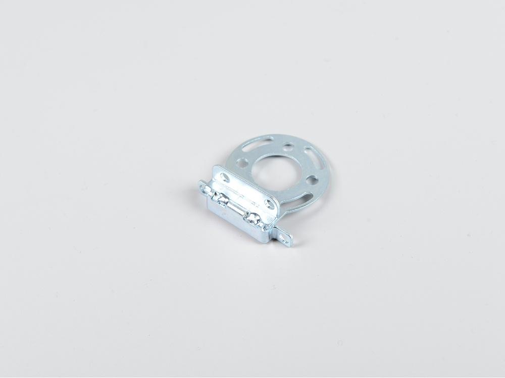 五金焊接冲压件