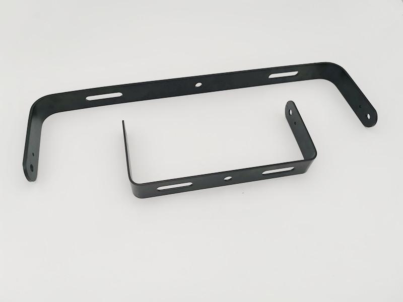 铝板冲压件
