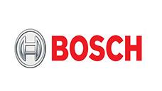隆杰机电合作客户:BOSHI电动工具