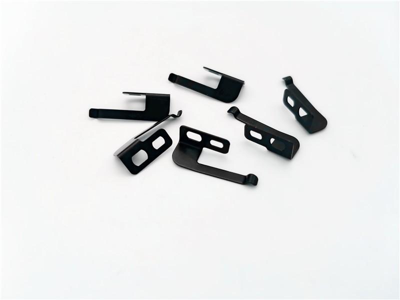 家用电器冲压件 弹片