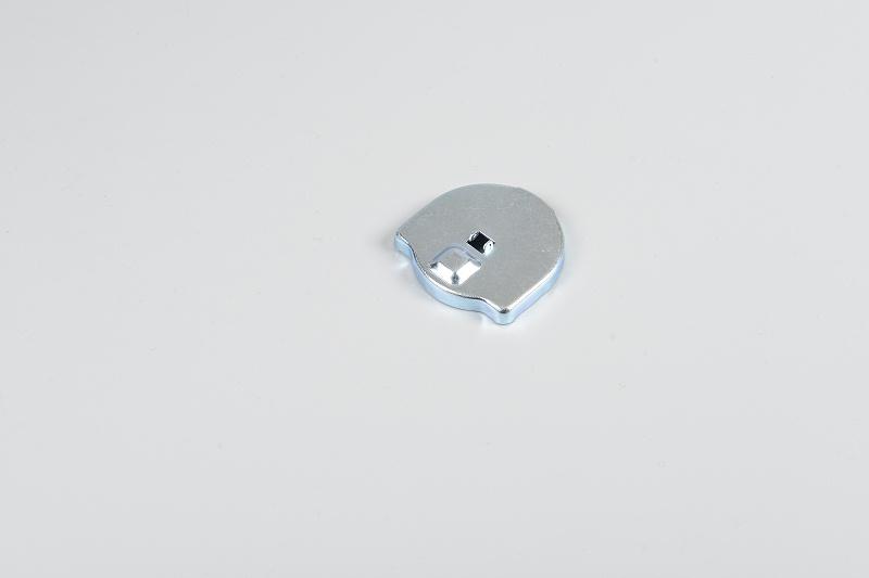无锡金属冲压件