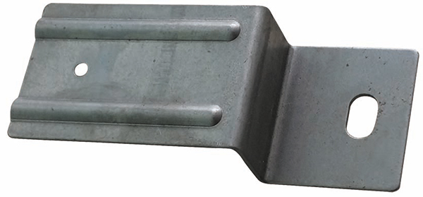 4810JA2118冷凝器支架