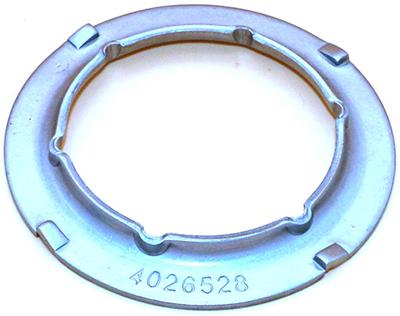 4026528衬垫轴承
