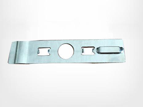 电子冲压件 不锈钢冲压件