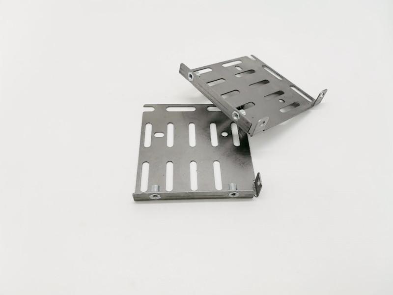 家用电器冲压件支架