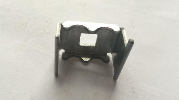电动汽车冲压件 如何解决汽车冲压件冲孔尺寸不合格问题【隆杰机电】