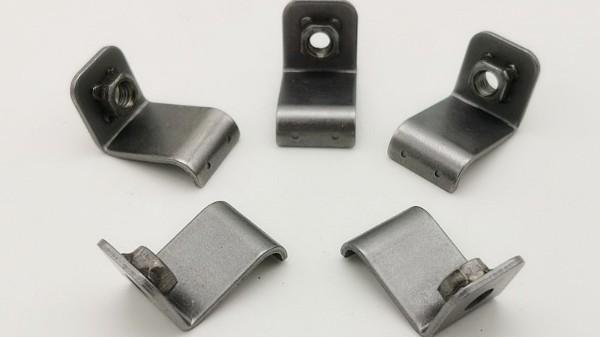 生产汽车冲压件时需要注意的细节有哪些?