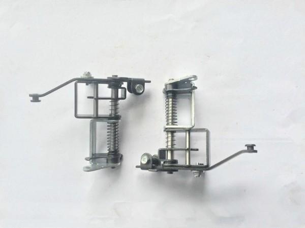 家用电器冲压件 传送调节组件冲压件