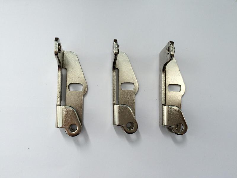 五金工具手柄冲压件