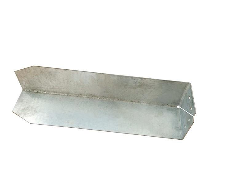 金属冲压件
