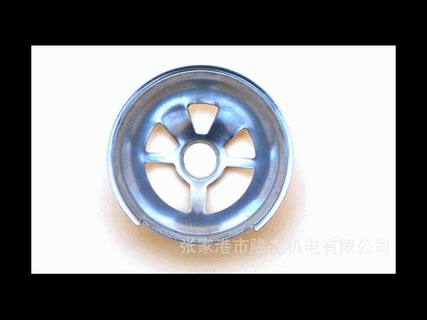 不锈钢冲压件 烟灰缸不锈钢内胆